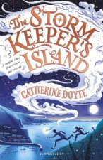 Storm Keeper's Island