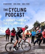 Journey Through the Cycling Year