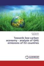 Towards low-carbon economy - analysis of GHG emissions of EU countries