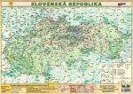 Slovenská republika (formát A3)
