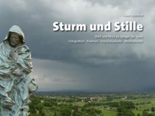 Sturm und Stille - Welt und Wort als Spiegel der Seele