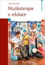 Muzikoterapie a edukace