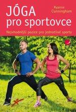 Jóga pro sportovce