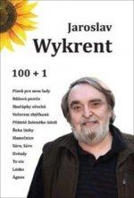 Jaroslav Wykrent 100 + 1