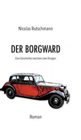 Der Borgward