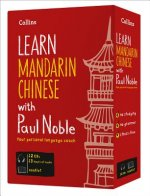 Learn Mandarin Chinese with Paul Noble for Beginners - Complete Course