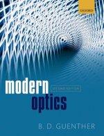 Modern Optics