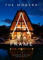 Modern A-Frame