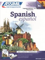 Spanish Superpack