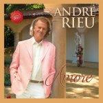 Amore, 1 Audio-CD