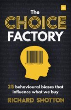 Choice Factory