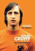 Johan Cruyff Moje filozofie fotbalu