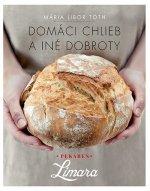Domáci chlieb a iné dobroty