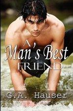A Man's Best Friend