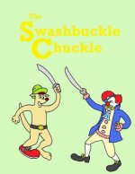 The Swashbuckle Chuckle