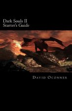 Dark Souls II: Starter's Guide