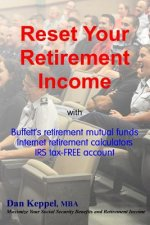 Reset Your Retirement Income: Buffett's retirement mutual funds