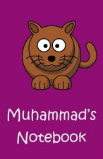 Muhammad's Notebook