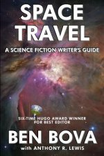 Space Travel - A Science Fiction Writer's Guide