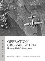ACM OPERATION CROSSBOW 1944 ACM
