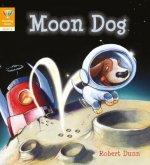 Reading Gems: Moon Dog (Level 2)