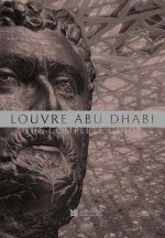 Louvre Abu Dhabi: The Complete Guide (English Edition)