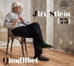 Quodlibet (75) - 3 CD