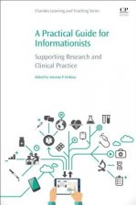 Practical Guide for Informationists