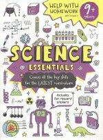 Science Essentials