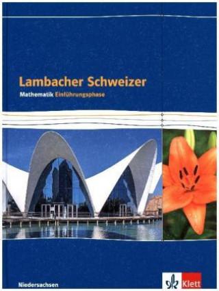 11. Schuljahr, Einführungsphase Schülerbuch