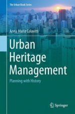 Urban Heritage Management