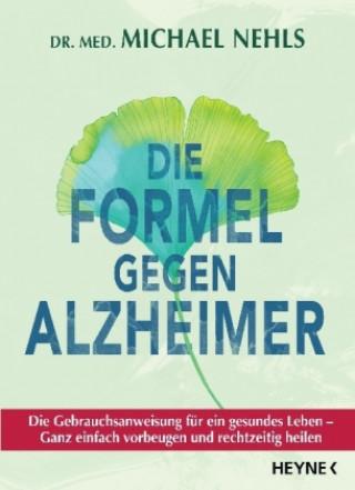 Die Formel gegen Alzheimer