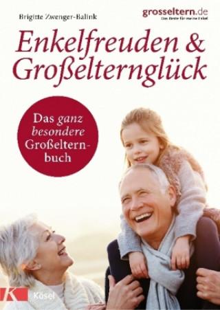 Enkelfreuden & Großelternglück