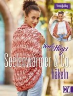 Woolly Hugs Seelenwärmer & Co. häkeln
