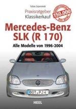 Mercedes-Benz SLK (R 170)