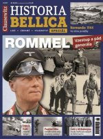 Historia Bellica 1/17