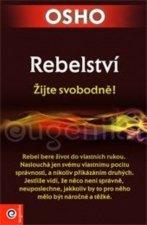 Rebelství