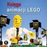 Księga animacji LEGO