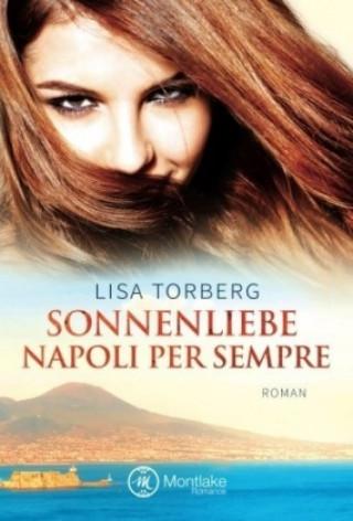 Sonnenliebe - Napoli per sempre