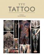 TTT: Tattoo