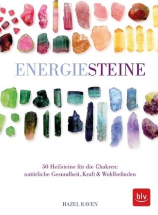 Energiesteine
