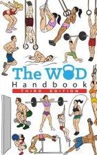 WOD Handbook - 3rd Edition