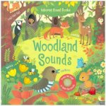 Woodland Sounds