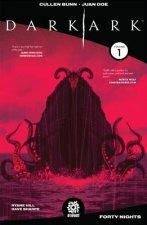 Dark Ark Volume 1