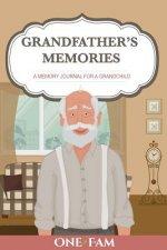 Grandfather's Memories