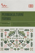 Permakulturní farma