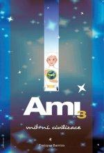 Ami 3