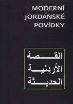 Moderní Jordánské povídky