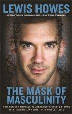Mask of Masculinity