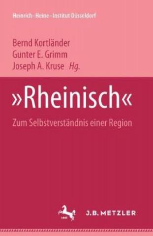 Rheinisch